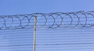 Mother, Teacher, Prisoner: Shining a Light on Women in Prisons