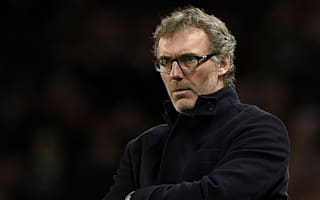 Cup win was best response to defeat - Blanc
