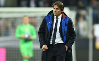 Conte has a 'monster job' at Chelsea - Souness