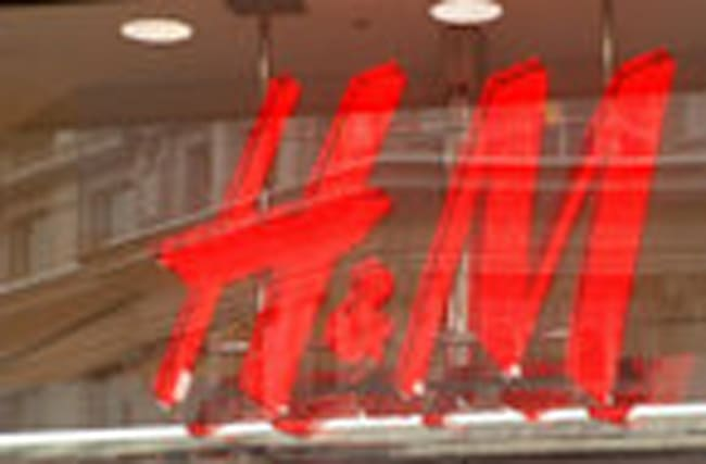 H&M beats profit forecasts but trading still tough