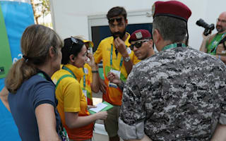 Rio 2016: Communications director reveals findings of bullet investigation