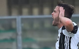 Chievo 1 Juventus 2: Pjanic brilliance earns hard-fought win