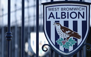 Trickster El-Mhanni given West Brom trial