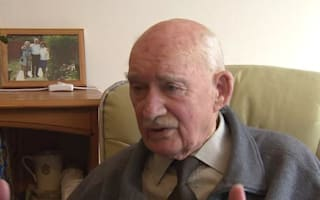89-year-old posts ad looking for job because he's 'dying of boredom'