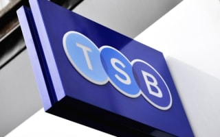 TSB and Lloyds launch new high interest current accounts