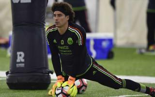 Ochoa joins Granada from Malaga