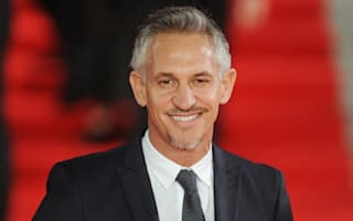 Migrant comments led to 'spanking', says BBC's Lineker, but won't cost job