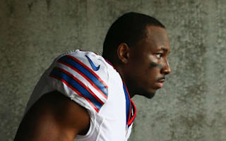 McCoy escapes charges from Philadelphia bar fight