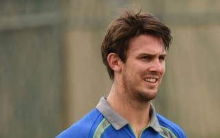 Marsh rested for Sri Lanka ODIs
