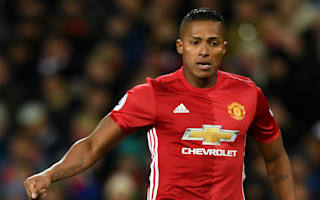 BREAKING NEWS: United trigger Valencia's contract extension