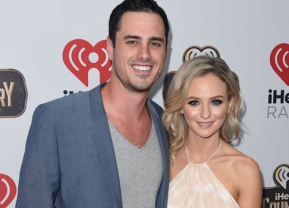 'Bachelor' star Ben Higgins gives up political run