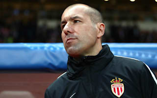 Jardim bats away exit talk as Monaco close in on Ligue 1 title