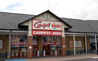 Furniture firms in discounts deal