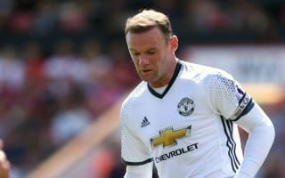 Rooney should retire from England duty - Shearer