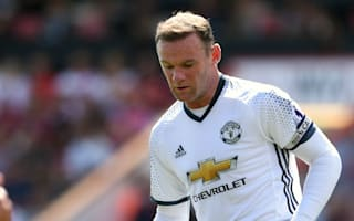 Rooney should retire from England duty - Shearer