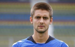 Azerbaijan 1 Canada 1: Nazarov cancels out Akindele opener
