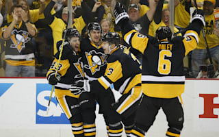 Penguins advance after outlasting Capitals in game six