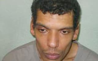 Man found guilty of savage London hotel attacks