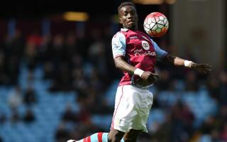 Gueye set to join Everton, confirms Di Matteo