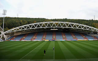 Huddersfield Giants confirm death of academy player Ronan Costello