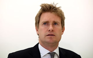 Labour's Tristram Hunt stepping down as MP to take on role at V&A museum
