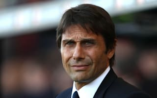 Conte reaffirms Chelsea commitment amid fresh Inter links