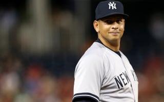 Rodriguez backtracks on retirement comments