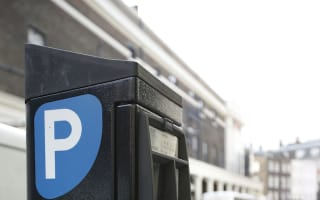 Basingstoke named as most likely council to waive parking penalties