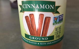 Eating cinnamon could improve your ability to learn