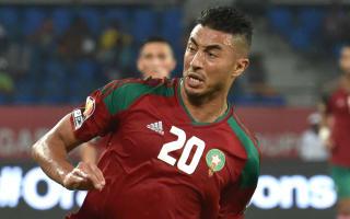 Morocco 3 Togo 1: Renard's men back on track with comeback victory