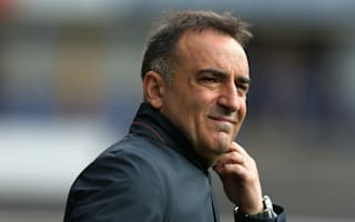Carvalhal to stay at Sheffield Wednesday despite play-off despair