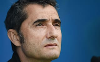 Athletic may strengthen squad - Valverde