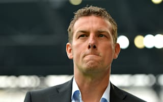 Weinzierl: I have nothing to lose at Schalke