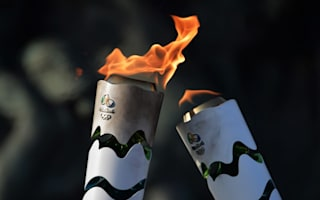 Brazil agency to say Rio Olympics will bring no environmental gains