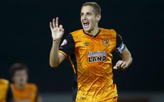 Dawson back as Phelan expects Hull reaction