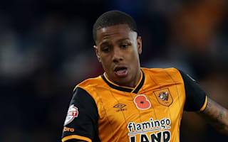 Football League Review: Hernandez hat-trick helps Hull close gap
