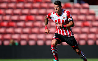 Fonte: Manchester United? The future is in God's hands