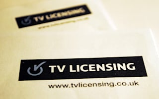 'Thousands' use legal loophole to block TV licensing visits