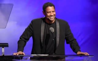 Denzel Washington: I've lived the Oscars' lack of recognition for black actors