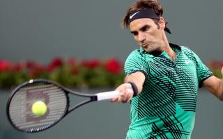 Fabulous Federer puts on masterclass to crush Nadal