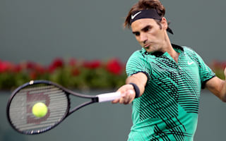 Fabulous Federer puts on masterclass to crush Nadal
