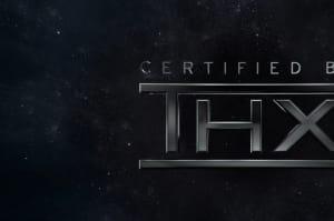 Razer se autocertifica con la compra de THX