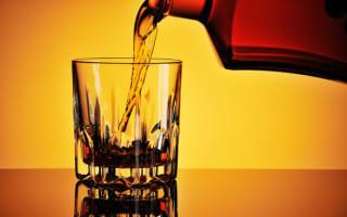 Crackdown on fake scotch down under