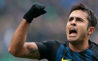 Inter 2 Empoli 0: No Icardi, no problem for Pioli