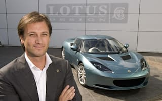 Lotus warns of job losses at Hethel