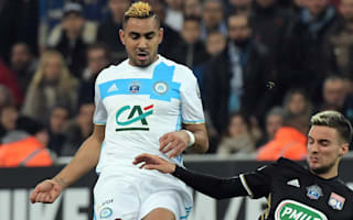 Payet: I had unfinished business at Marseille