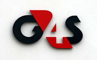 G4S's £24M tagging offer rejected