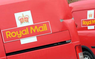 Royal Mail value soars by £1bn