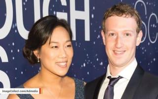 Mark Zuckerberg under fire for building wall around Hawaiian property
