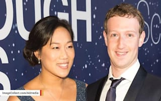 Mark Zuckerberg under fire for building wall around Hawaiian property